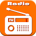 Download FM Radio Stereo HI-FI 1.0 APK