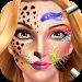 Download Face Paint Beauty SPA Salon 1.6 APK