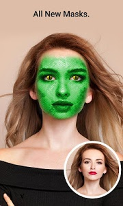 Download Face Swap :Share Funny Video & Photo Face Filter 13.3.1 APK