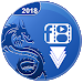 Download Download video from facebook 1.3.4 APK