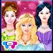 Download Fairy Tale Princess Dress Up 1.1.3 APK