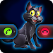 Download Fake Call Cat Tom 1.1 APK