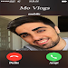 Download Fake Call From Mo Vlogs 1.0 APK