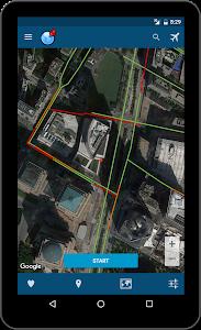 Download Fake gps - fake location 3.648 APK