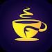Download Faljı - Kahve Falı 1.1.2 APK