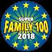 Download Family 100 Terbaru 2018 1.1.0 APK