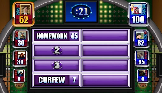 Download Family Feud® 2 1.11.2 APK