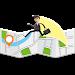 Download Friend & Family Locator 2.6.7 APK