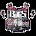 Download Fan Art Wallpaper of BTS 1.0 APK