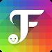 Download FancyKey Indic Keyboard - Free 3.7 APK
