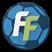 Download FantaFormazione 2.0.18 APK