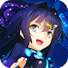 Download Fantasy Heroes: Demon Rising 1.9.1.1811151638.2 APK