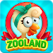 Download Farm Zoo: Happy Day in Animal Village and Pet City 1.37 APK