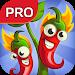 Download Farm and Click - Idle Farming Clicker PRO 1.2.0 APK