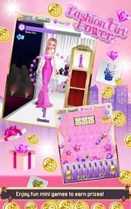 Download Fashion Girl Power 1.1.1 APK