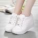 Download Fashion Shoes 2018 1.3 APK