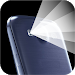 Download Flashlight + Magnifier 2.95 APK