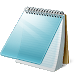 Download Fast Notepad 5.5 APK