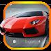 Download Fast Speed F8 Keyboard 10001 APK