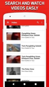 Download Fast Video Downloader 2018 1.0 APK