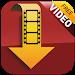 Download Fast Video Downloader 1.1 APK
