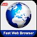 Download Fast Web Browser 2017 1.2 APK