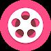Download Fast & Slow Motion Video Maker 1.1 APK