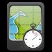 Download FasterGPS 1.12 APK