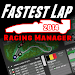 Download Fastest Lap Racing Manager 0.384 APK