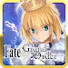 Download Fate/Grand Order 1.47.0 APK