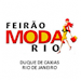 Download Feirão Moda Rio 2.0 APK