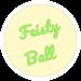 Download Feisty Ball 1.1 APK