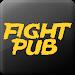 Download Fight pub: Thе DEMO 1.1 APK
