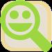 Download FindSalesRep.com App 1.0 APK