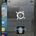 Download Finger Door LockScreen Prank 1.0 APK