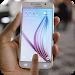 Download FingerPrint Galaxy-S6 Prank 4.3.3 APK