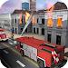 Download Fire Fighter Truck Simulator 1.0.2 APK