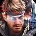 Download Last Batterground : survival war 1.1.1 APK