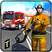 Download Firefighter 3D: The City Hero 1.3 APK