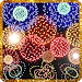 Download Fireworks 4.1.2 APK