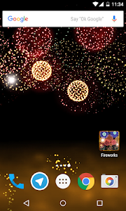 Download Fireworks 4.1.2 APK