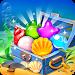 Download Fish Paradise Swap 1.1 APK