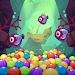 Download Fish Pop Bubble Shooter 1.3 APK