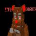 Download Five Nights 4 1.0 APK