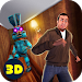 Download Five Nights at Neighbor House 1.1.0 APK