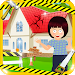 Download Fix It Baby Girl House 2.6 APK