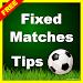 Download Fixed Matche 1.1 APK