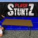 Download Flash StuntZ (Wrestling) 1.7 APK