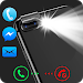 Download Flash on Call and SMS: Automatic flash alert 2018 1.0 APK