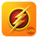 Download FlashVPN Free VPN Proxy 1.3.4 APK